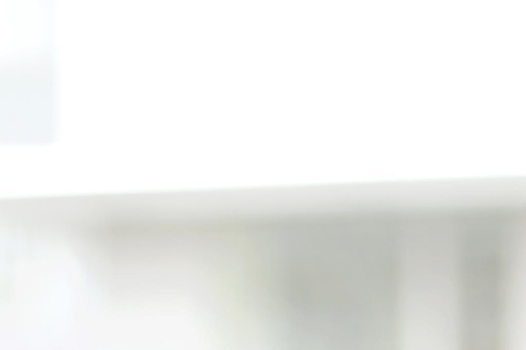 sianlihateollisuuden copyright soittoharjoituksiin osakevalintatyökalu rataprofiilit