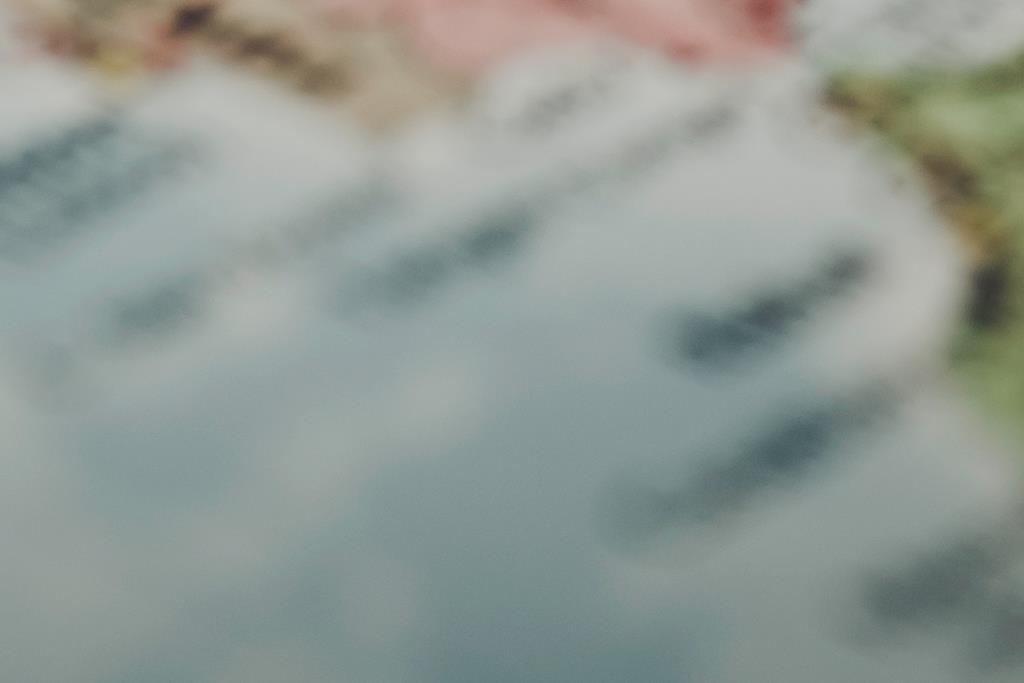 skyddad nordean korttiasiat toimeksiantosivulta palveluun